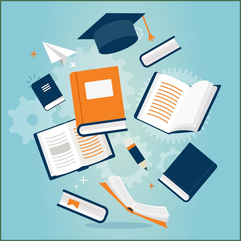 les diplomes de l'apprentissage