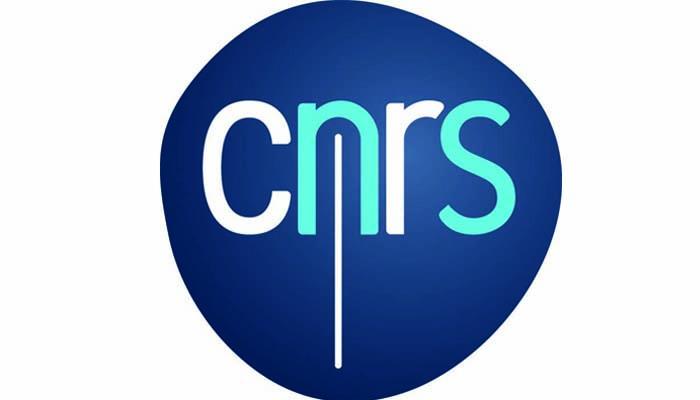 Apprentis 2015 - CNRS