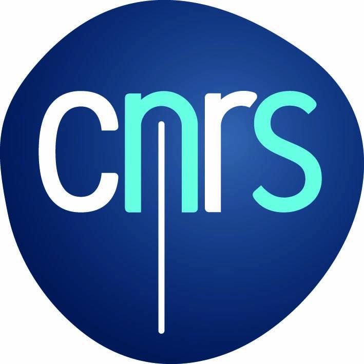 CNRS - Apprentissage 2015