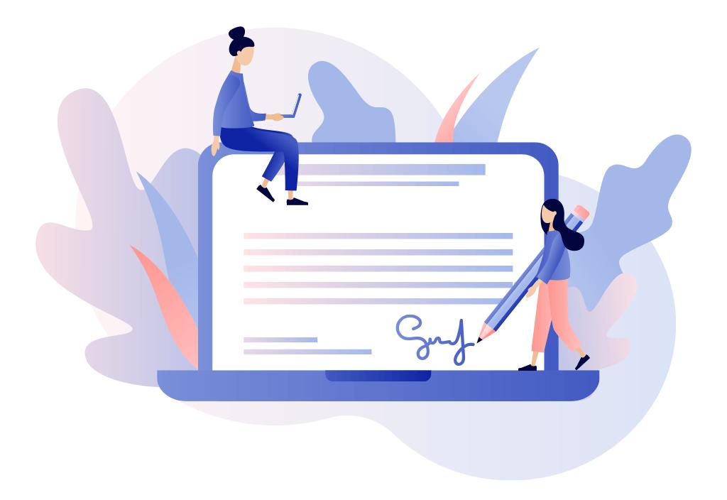 statut contrat apprentissage
