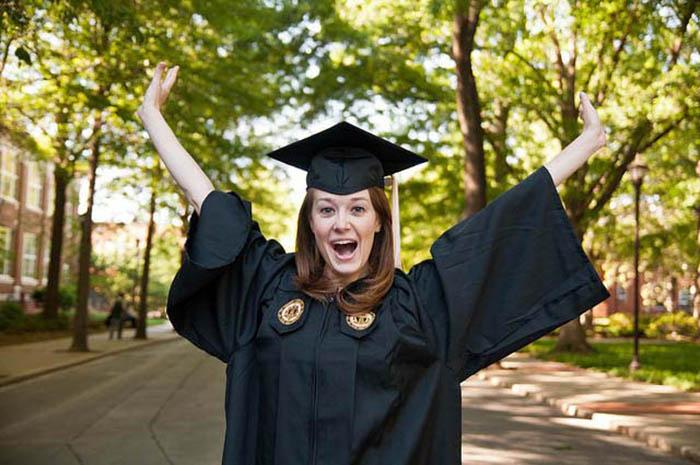 Formation diplomante : les diplôme accessibles en apprentissage