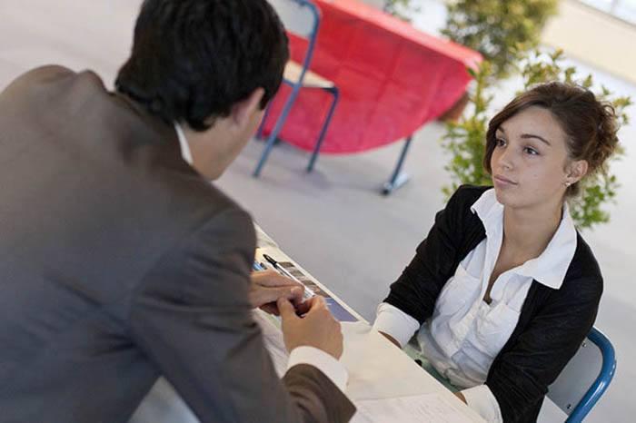 Recrutement apprenti - Offre apprentissage