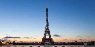 Salon de l'apprentissage et de l'alternance de Paris 2016