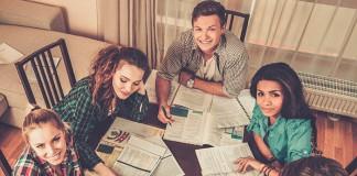 Etudiants cherchant apprentissage : 3 erreurs sont à éviter pour trouver un contrat d'apprentissage
