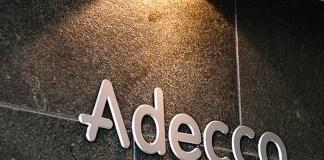 Adecco crée une école dédiée à l'alternance