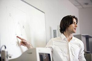 Contrat d'apprentissage - Obligations de l'employeur