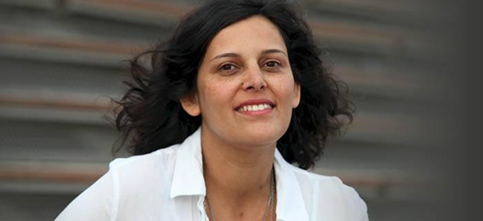 Myriam El Khomeri en visite au CFA de l'Institut national de la boulangerie et de la pâtisserie (INPB) à Rouen vendredi 11 septembre