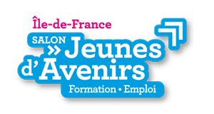 "Salon ""Jeunes d'Avenirs"" Ile-de-France - Edition 2015"