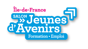 """Salon """"Jeunes d'Avenirs"""" Ile-de-France - Edition 2015"""