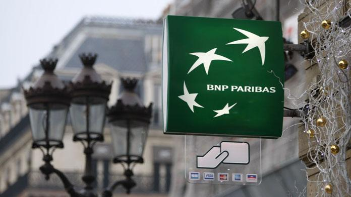 La BNP Paribas recrute 2000 étudiants en alternance en 2016