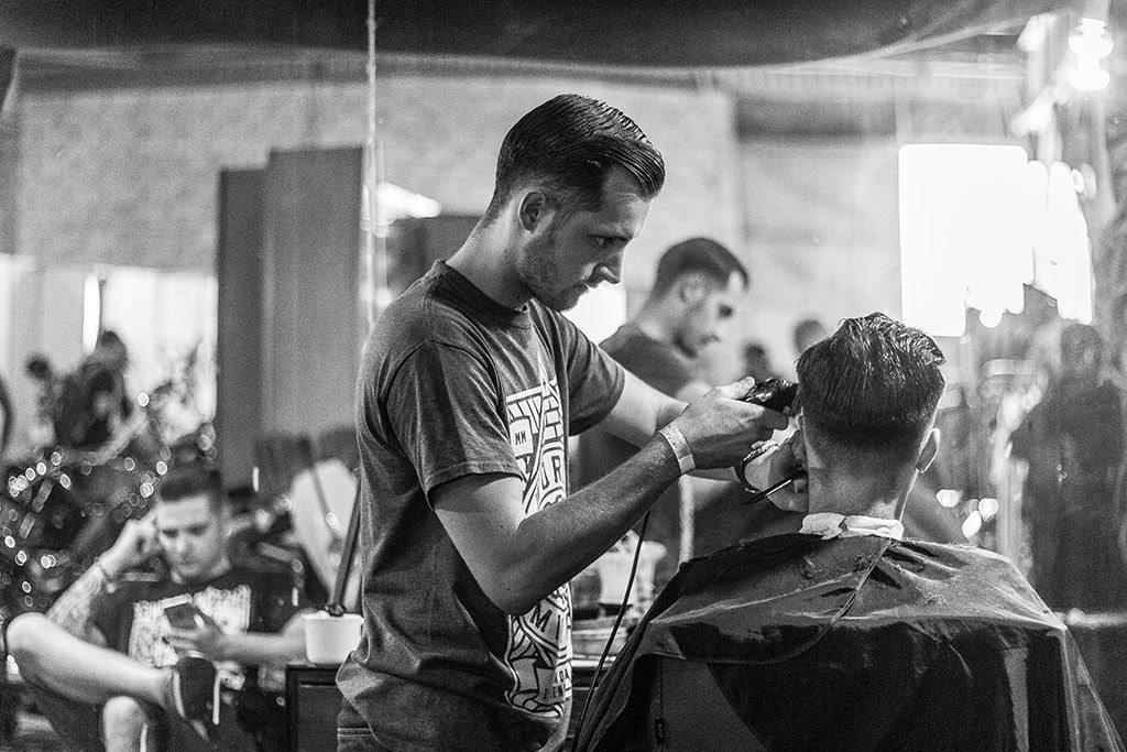 apprentissage coiffure