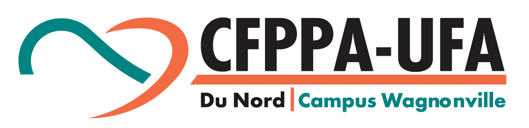 CFPPA-UFA