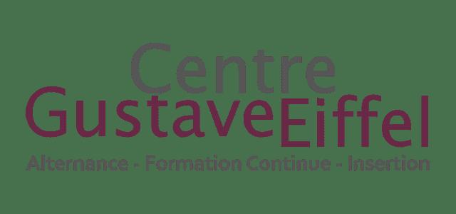 Centre Gustave Effeil