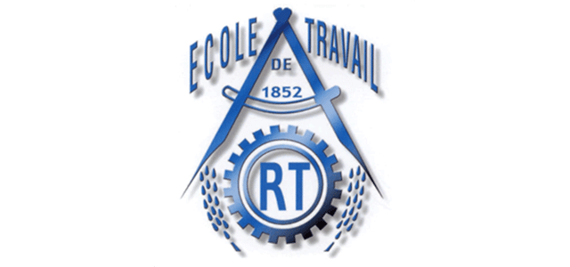 CFA École de Travail ORT