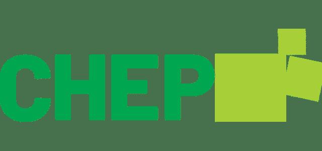 CHEP (Centre horticole d'enseignement et de promotion)