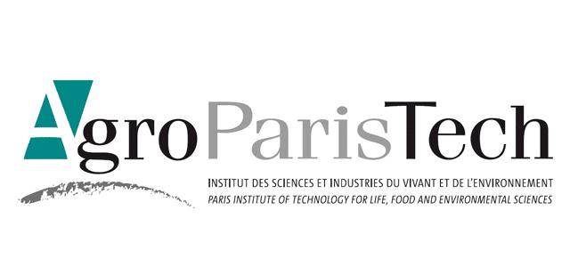 AgroParisTech : CFA Sciences Et Technologies du Vivant