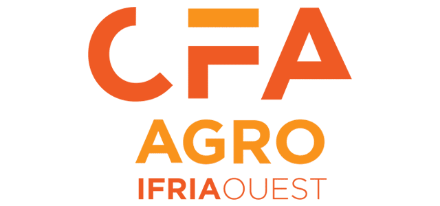 CFA AGRO IFRIA OUEST