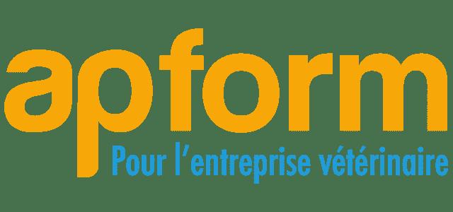 APFORM - Pour l'entreprise vétérinaire